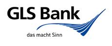 gls_bank