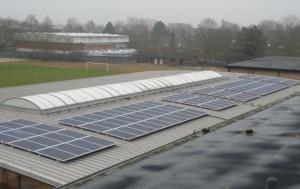 20150213_PV-Bild-HPS-vom-Dach